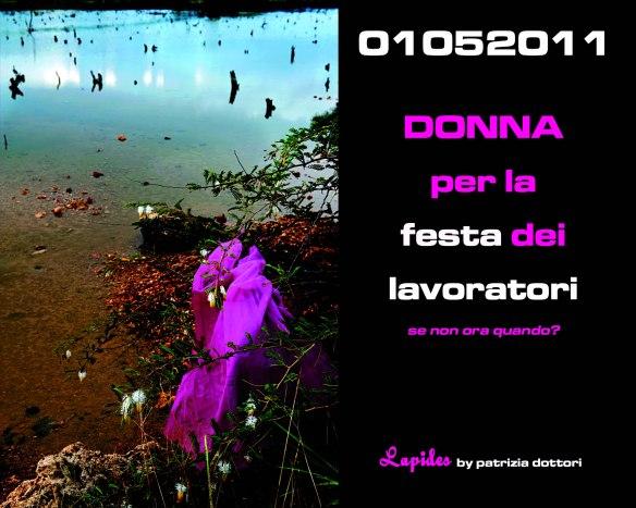 Cartolina_front_0105