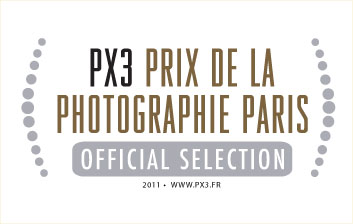 Winner-px3-2011-offcial-selectioneps