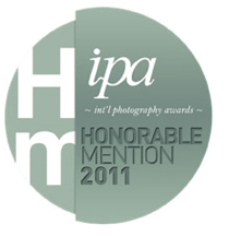 Ipa_2011honorablemention