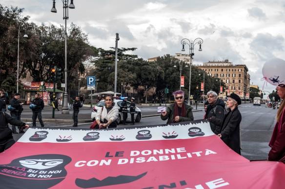 20171125_Roma_004_pd